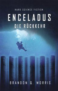Enceladus – Die Rückkehr