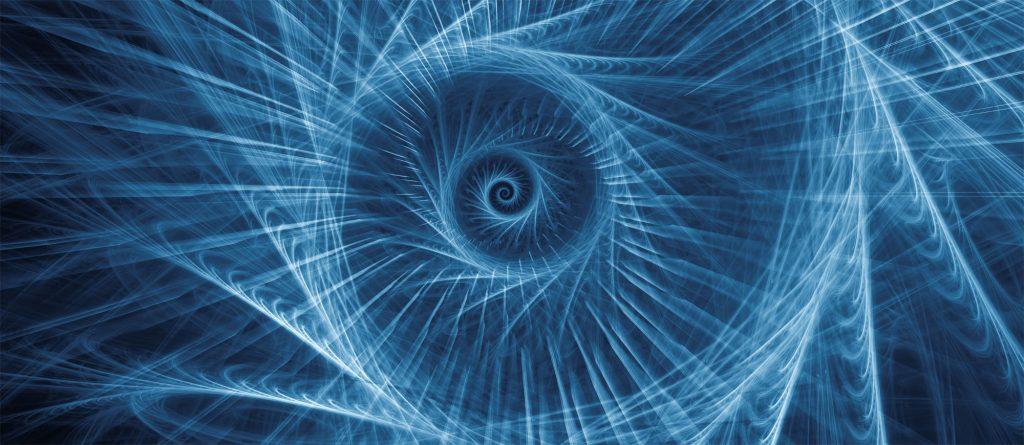 Zwischen Schwarzem Loch und Neutronenstern – eine neue Art von Stern