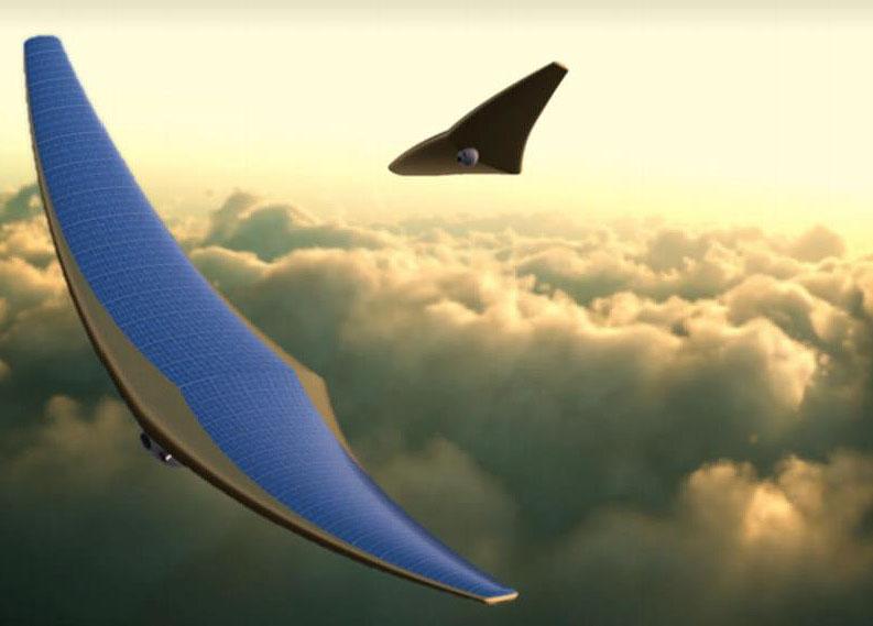In den Wolken der Venus gleiten: NASA studiert zwei Venus-Missionen
