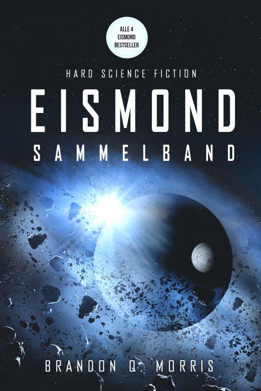Eismond: Sammelband