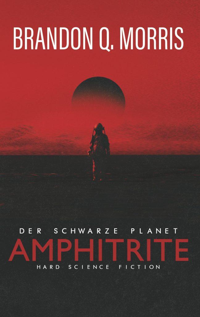 Amphitrite 1