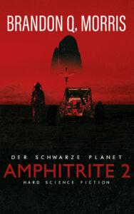 Amphitrite 2
