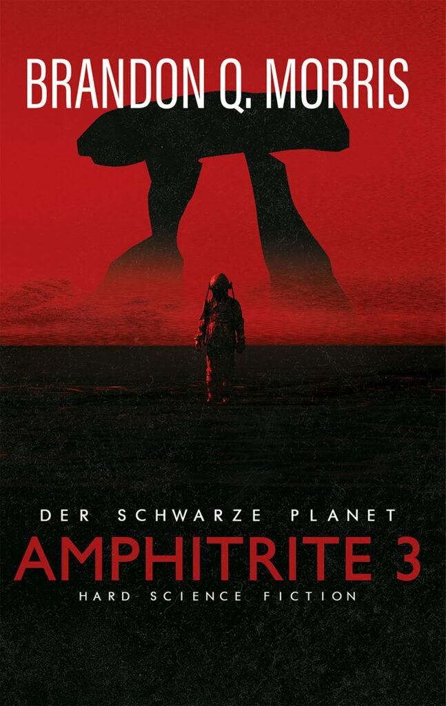 Amphitrite 3