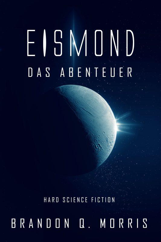 Eismond: das interaktive Abenteuer
